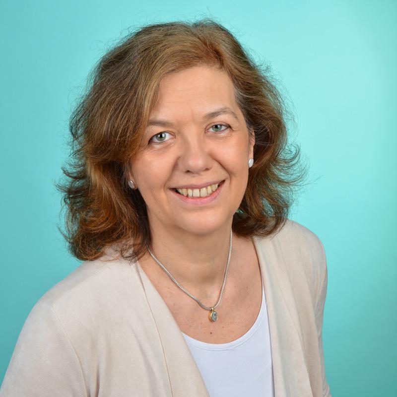 Nicola Bähnck